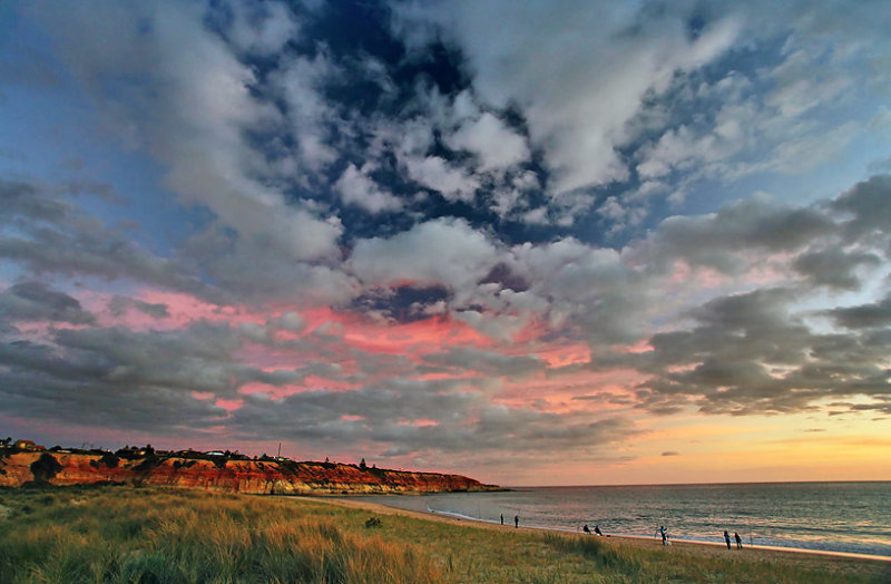 Pt Noarlunga Sunset2.jpg