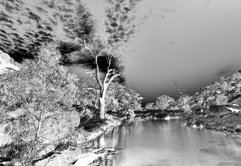 Mannum Falls_South Australia_bw_neg.jpg