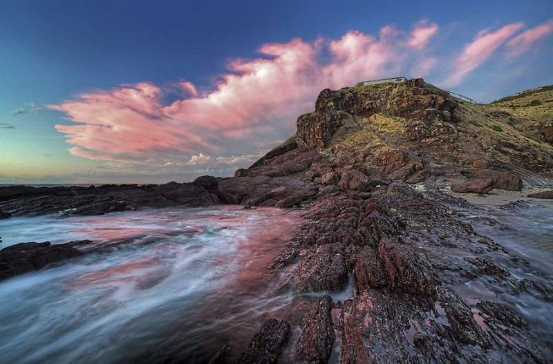 Black Cliff Hallet Cove South Australia.jpg