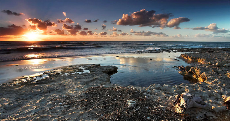Pt Noarlunga Sunset5.jpg