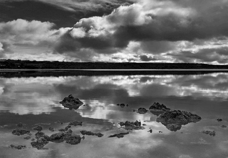 Sleaford Mere .jpg
