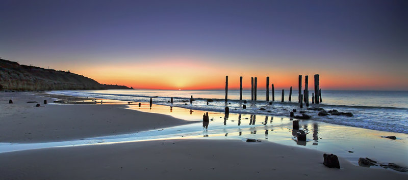 Pt Willunga Sunset_4.jpg