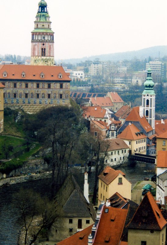 Prague-261.jpg