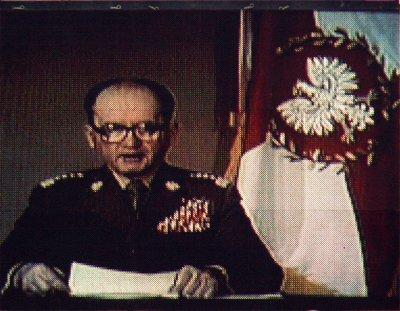 traitor of Poland