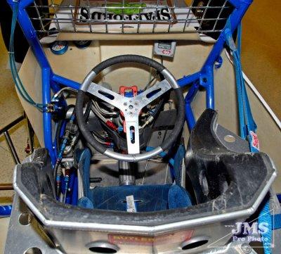 CVM-JS-0069-03-15-07.jpg