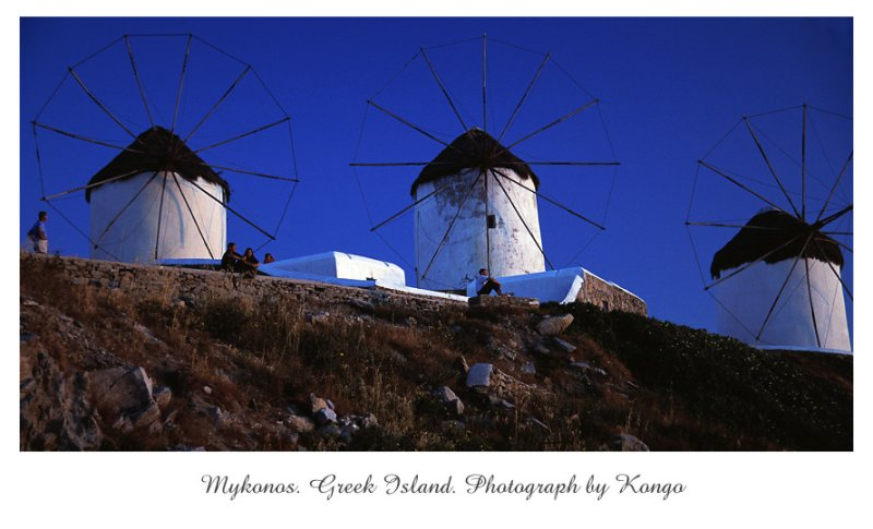 GreekIsland101.jpg
