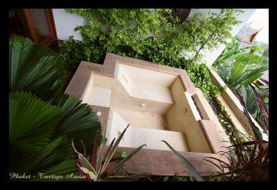 Phuket TT 008.jpg