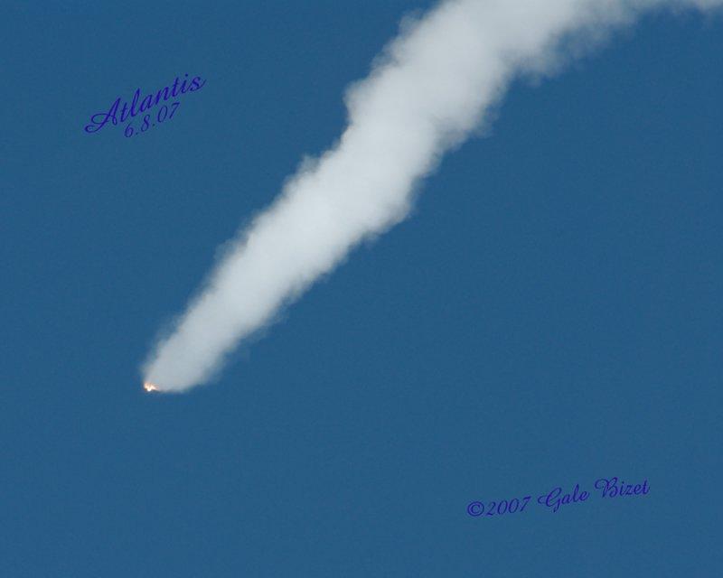 Atlantis Solid Rocket Boosters.9767.jpg
