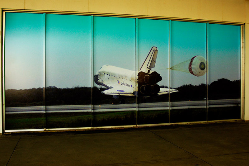 Discovery wall image NT.jpg