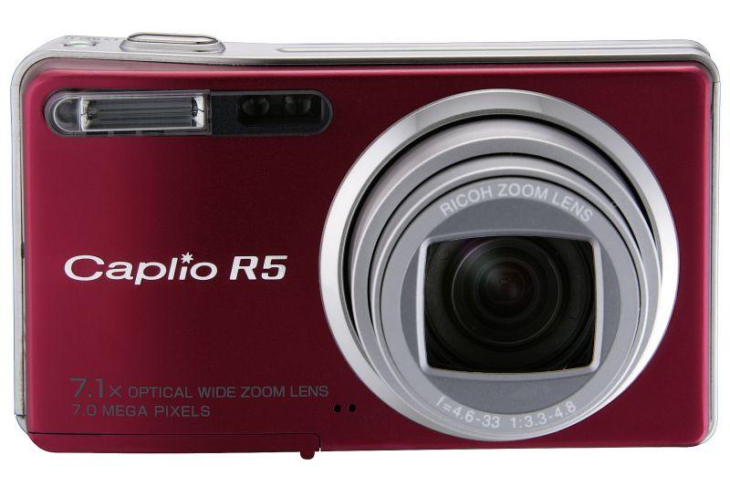 Caplio R5 red_front-open.jpg