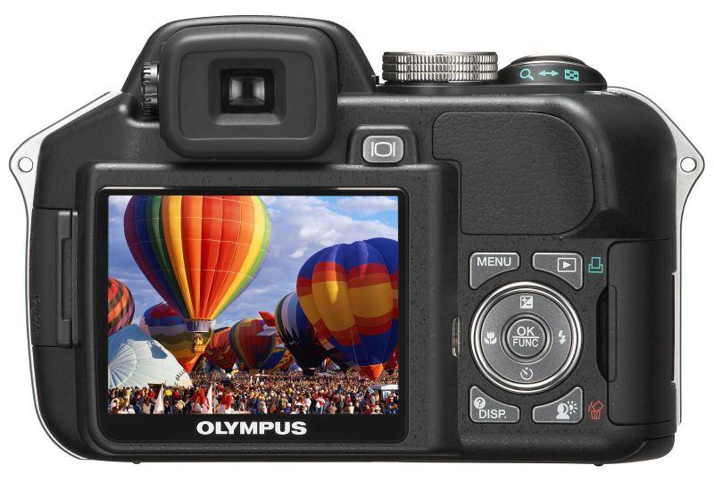 SP560UZ_LCD.jpg