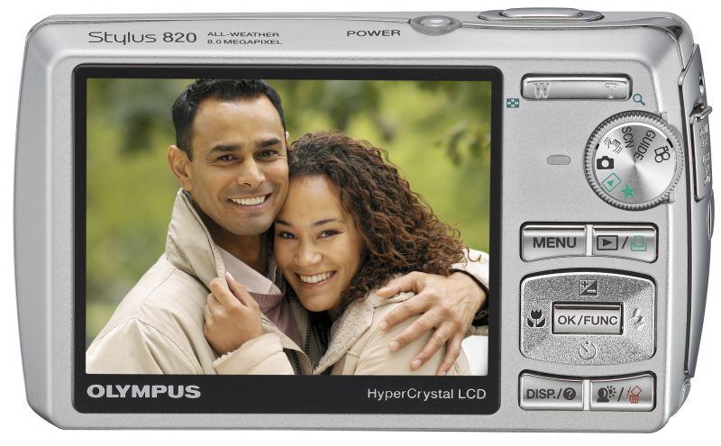 Stylus820_LCD.jpg