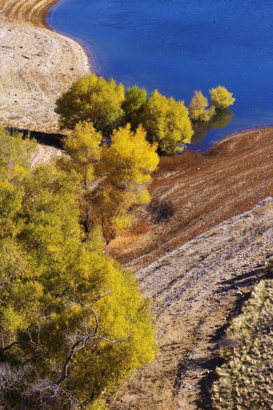 IMG09999 fall reservoir.jpg