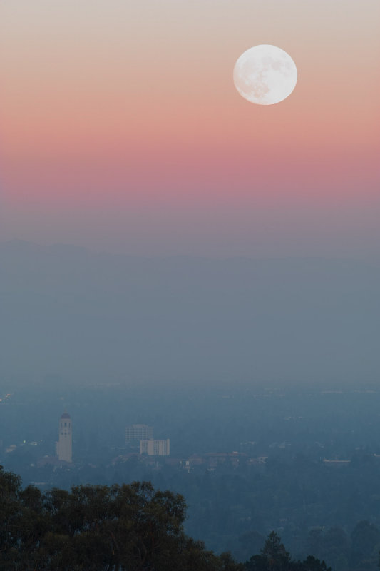 SDIM4050  hazy moon rising over stanford.jpg