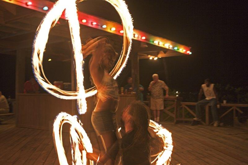 IMG_1477.jpg Fire Dancers