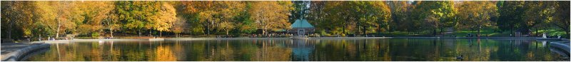 The Conservatory Waters 2