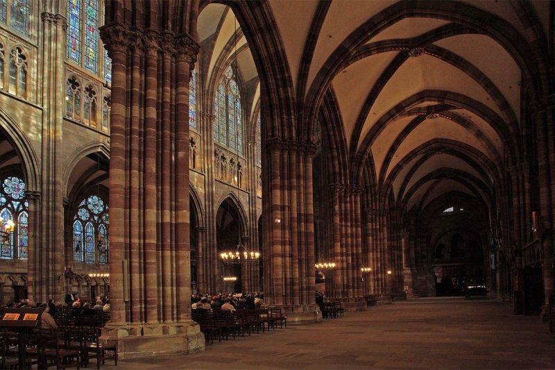 Alsace_032.jpg
