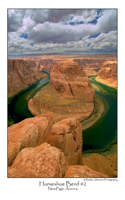 Horseshoe Bend 2.jpg  (Up To 20 x 30)