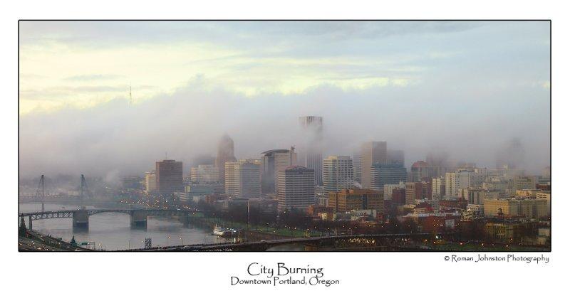 Portland Engulfed In Fog.jpg (NFS)