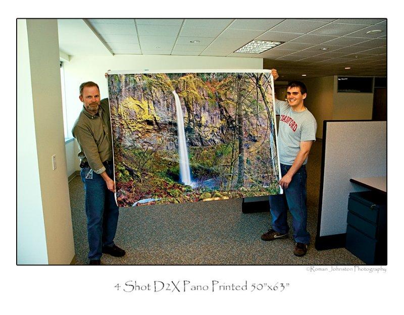 4Shot D2X Pano Printed 50x63.jpg