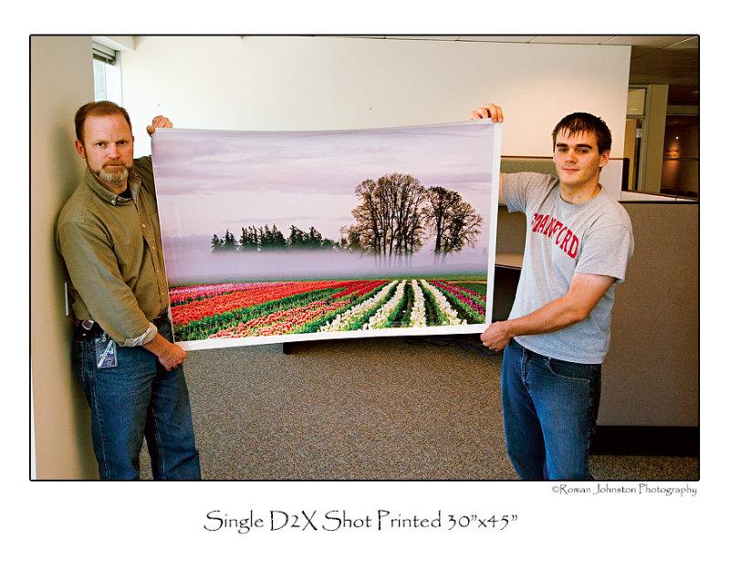 Single D2X Shot Printed At 30x45.jpg