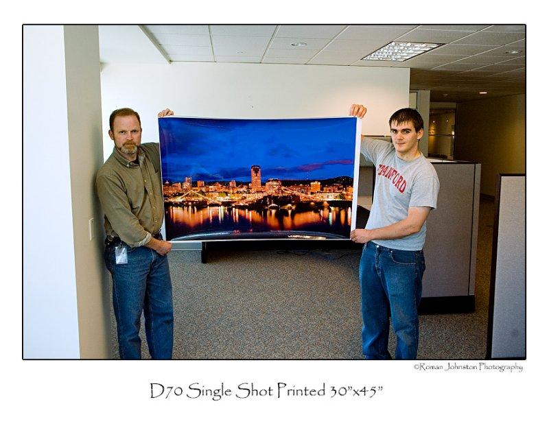 Single D70 Shot Printed At 30x45.jpg