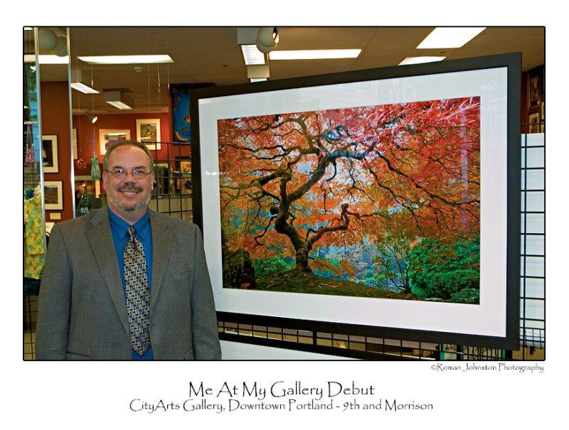 Me At My Gallery Debut.jpg