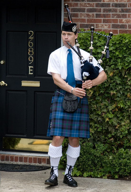IMG_0121 Piper