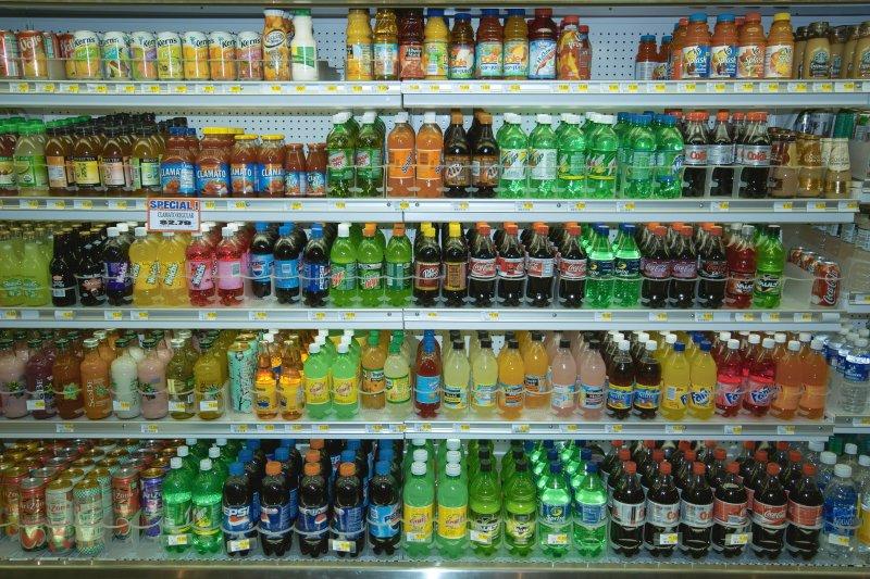 SDIM0772 bottles.jpg