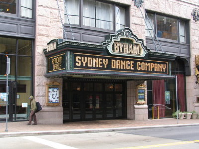 Byham Theater-Pittsburgh.JPG