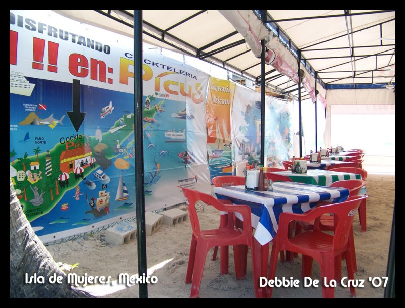 2007 Isla de mujers trip CanCun (183) copy.jpg