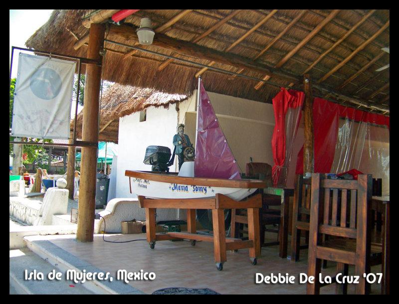 2007 Isla de mujers trip CanCun (184) copy.jpg