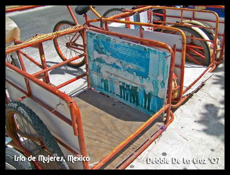 2007 Isla de mujers trip CanCun (187) copy.jpg
