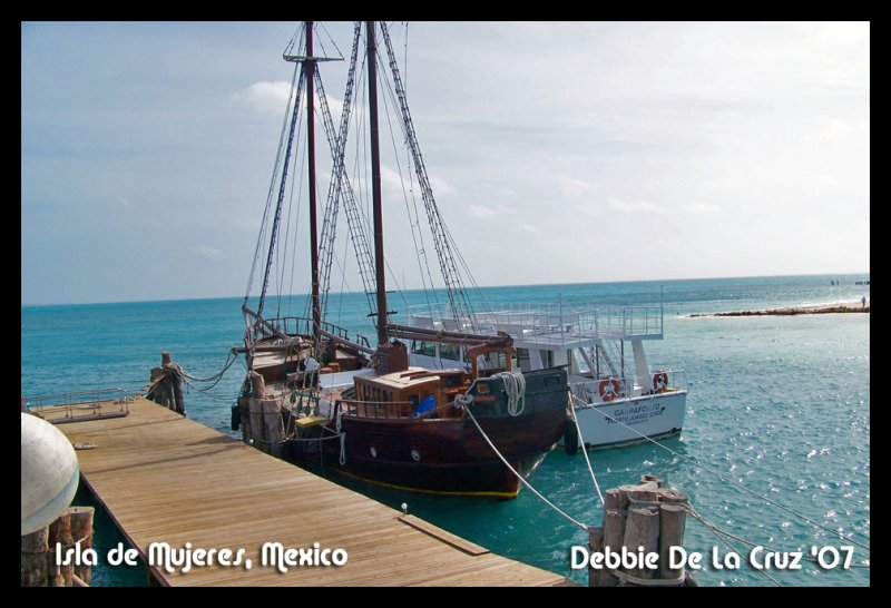2007 Isla de mujers trip CanCun (19) copy.jpg