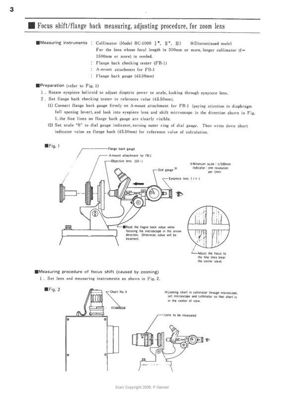 General AF Lens Info 11r.jpg