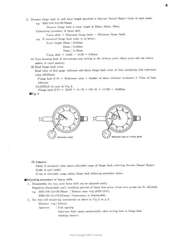 General AF Lens Info 12r.jpg