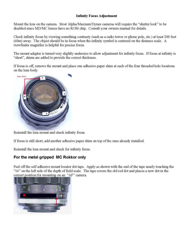 Minolta MC To AF Mount ConvIV_Page_2r.jpg
