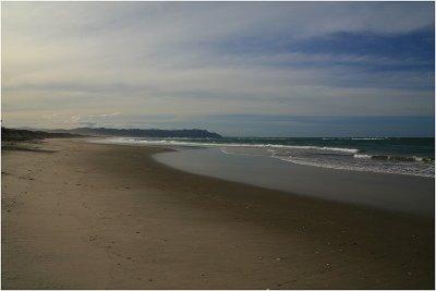 Bowentown Beach  4.jpg
