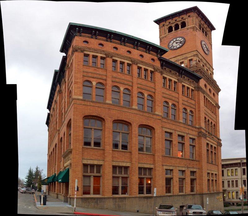 Tacoma Old City Hall_02