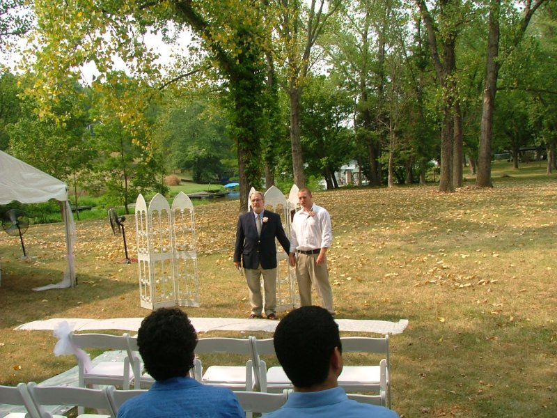 August 19, 2007 Rob and Mary Susan 011.jpg