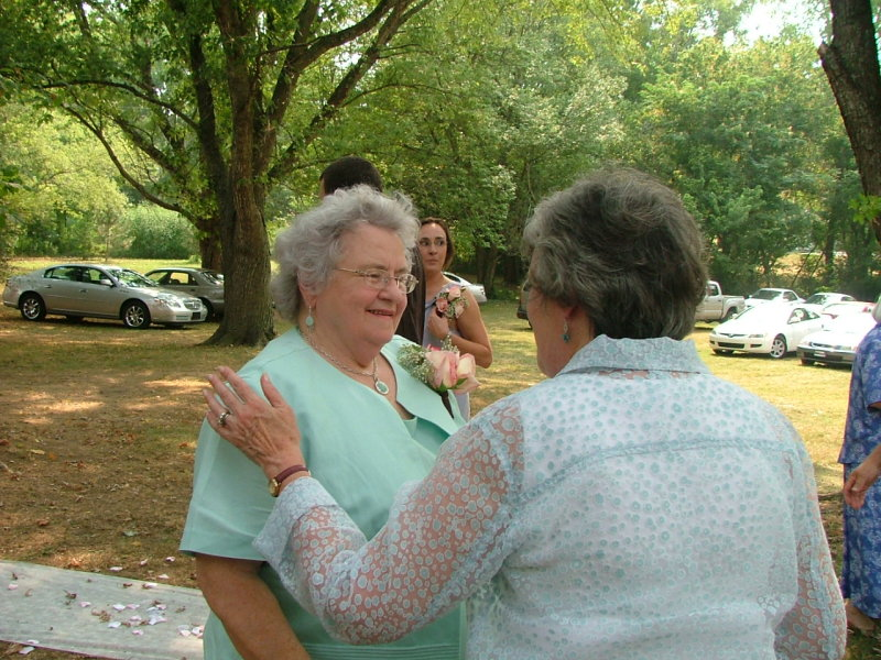 August 19, 2007 Rob and Mary Susan 046.jpg