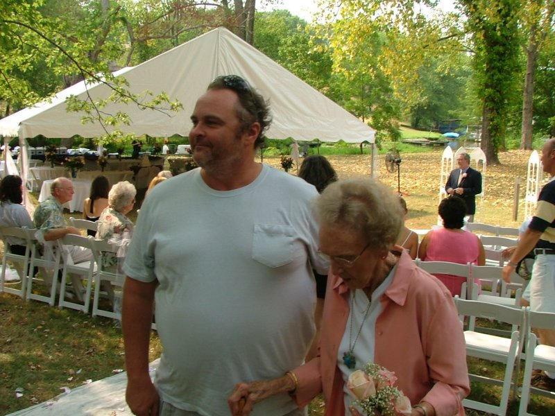August 19, 2007 Rob and Mary Susan 049.jpg