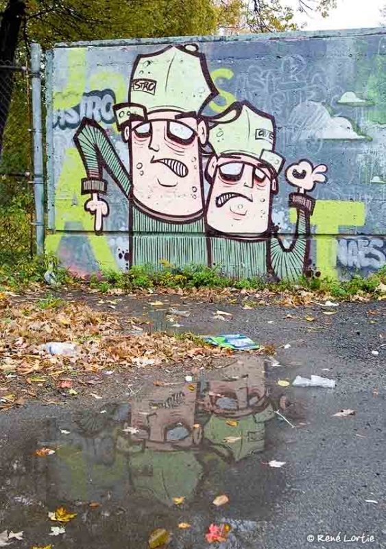 jr8u4532 graffitis astro_pb.jpg