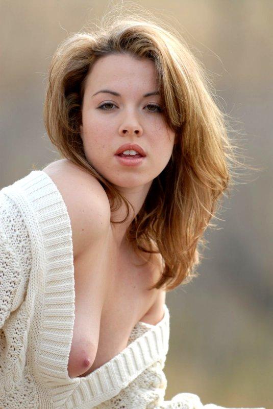 Amateur porn site web