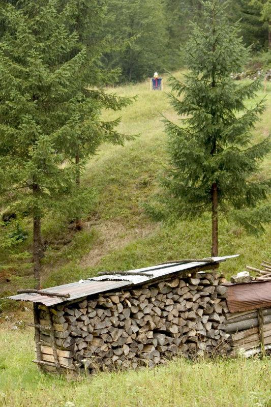 Slovenia 2005_002.jpg