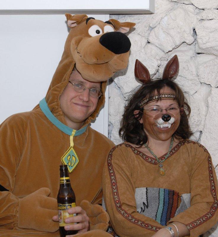Scooby Dan or Dr. Dan Tappan and his Wife Iris _DSC0965.jpg