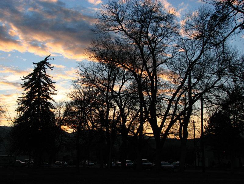 November Sunset at Caldwell Park smallfile  IMG_1737.jpg