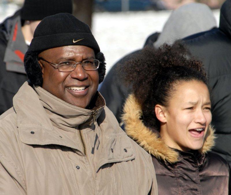 MLK Day March 2007 _DSC0115.JPG