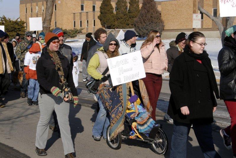 MLK Day March 2007 _DSC0133.JPG