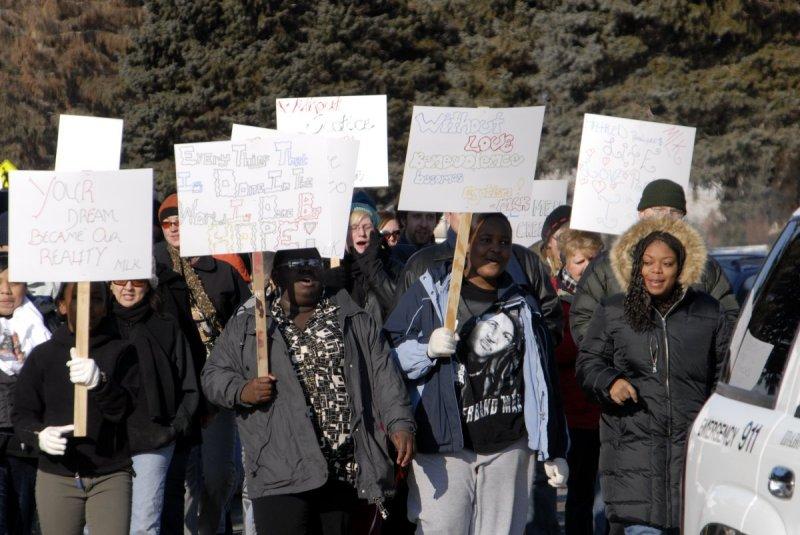 MLK Day March 2007 _DSC0099.JPG